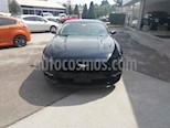 Foto venta Auto usado Ford Mustang GT 5.0L V8 Aut (2015) color Negro precio $390,000