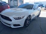 Foto venta Auto usado Ford Mustang Mustang Ecoboost® Premium Fastback AT (2017) precio $450,000