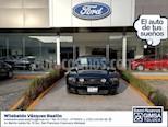 Foto venta Auto Seminuevo Ford Mustang V8 TA 5.0L (2014) color Negro precio $319,000