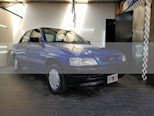 Foto venta Auto usado Ford Orion - (1995) color Azul precio $55.000