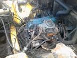 Foto venta carro usado Ford Orion 160 ES L4 1.6 color Marron precio BoF160.000