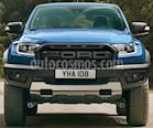 Foto venta Auto nuevo Ford Ranger Raptor 2.0L Diesel Biturbo 4x4 CD Aut color A eleccion precio u$s52.990