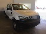 Foto venta Auto usado Ford Ranger - (2018) color Blanco precio $950.000