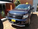Foto venta Auto Usado Ford Ranger - (2013) color Azul precio $585.000
