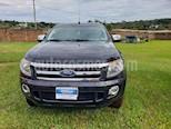 Foto venta Auto usado Ford Ranger - (2015) color Negro precio $940.000