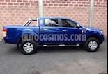 Ford Ranger 2.2L 4x2 XL usado (2013) color Azul precio $40.000.000