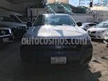 Foto venta Auto usado Ford Ranger Crew Cab XL 4x2 color Blanco precio $289,500
