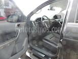 Foto venta Auto usado Ford Ranger Limited 3.2L 4x4 TDi CD Aut 2015/2016 (2016) color Negro Perla precio $1.365.000