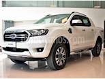 Foto venta Auto nuevo Ford Ranger Limited 3.2L 4x4 TDi CD Aut color Blanco Oxford precio $2.170.000