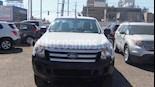 Foto venta Auto usado Ford Ranger Limited 4x2 Cabina Doble color Blanco precio $267,000