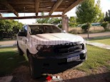 Foto venta Auto usado Ford Ranger XL 2.2L 4x2 TDi CD Safety (2017) color Blanco Oxford precio $780.000