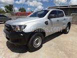Foto venta Auto usado Ford Ranger XL 2.2L 4x2 TDi CD Safety color Gris precio $614.000
