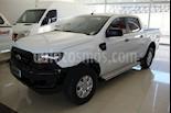 Foto venta Auto Usado Ford Ranger XL 2.2L 4x2 TDi CD (2016) color Blanco precio $500.000