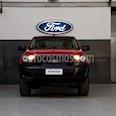 Foto venta Auto nuevo Ford Ranger XL 2.2L 4x2 TDi CD color Blanco Oxford precio $862.000