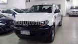 Foto venta Auto usado Ford Ranger XL 2.2L 4x2 TDi CD (2017) color Blanco Oxford precio $950.000