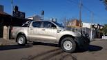 Foto venta Auto usado Ford Ranger XL 2.2L 4x2 TDi CS  (2013) color Beige precio $745.000