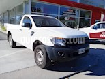 Foto venta Auto usado Ford Ranger XL 2.2L 4x2 TDi CS  (2015) color Blanco precio $574.000