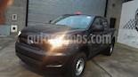 Foto venta Auto usado Ford Ranger XL 2.2L 4x2 TDi CS  (2019) color Negro precio $1.038.760