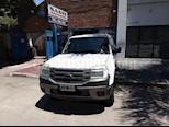 Foto venta Auto usado Ford Ranger XL 2.3L Plus 4x2 CD color Blanco precio $435.000