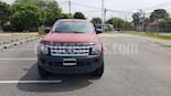 Foto venta Auto usado Ford Ranger XL 2.5L 4x2 CD color Rojo precio $500.000