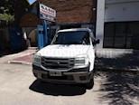Foto venta Auto usado Ford Ranger XL 2.5L 4x2 CS   (2012) color Blanco precio $435.000
