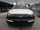 Foto venta Auto usado Ford Ranger XL 2.5L 4x2 CS   (2017) color Blanco precio $710.000