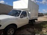 Foto venta Auto Seminuevo Ford Ranger XL Cabina Regular LWB (2012) color Blanco precio $125,000