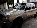 Foto venta Auto usado Ford Ranger XL Plus 3.0L 4x2 TDi CD (2007) color Bronce precio $315.000