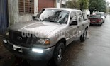 Foto venta Auto usado Ford Ranger XL Plus 3.0L 4x2 TDi CD (2007) color Marron precio $280.000