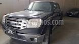 Foto venta Auto usado Ford Ranger XL Plus 3.0L 4x2 TDi CD color Negro precio $325.000