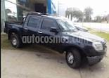 Foto venta Auto usado Ford Ranger XL Plus 3.0L 4x2 TDi CD (2012) color Azul Monaco precio $325.000