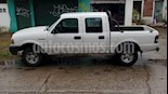 Foto venta Auto usado Ford Ranger XL Plus 3.0L 4x2 TDi CD (2007) color Blanco
