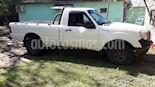 Foto venta Auto usado Ford Ranger XL Plus 3.0L 4x2 TDi CS (2010) color Blanco Oxford precio $310.000