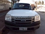 Foto venta Auto usado Ford Ranger XL Plus 3.0L 4x4 TDi CS (2012) color Blanco precio $515.000