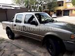 Foto venta Auto usado Ford Ranger XLS 3.0L 4x2 TDi CD (2007) precio $290.000