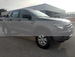 Foto venta Auto usado Ford Ranger XLS 3.2L 4x2 TDi CD (2013) color Gris precio $710.000