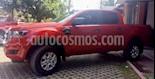 Foto venta Auto usado Ford Ranger XLS 3.2L 4x2 TDi CD (2016) color Rojo precio $840.000
