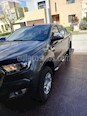 Foto venta Auto usado Ford Ranger XLS 3.2L 4x4 TDi CD  (2018) color Gris Oscuro precio $1.999.999