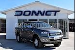 Foto venta Auto nuevo Ford Ranger XLT 2.5L 4x2 CD color Azul Aurora precio $900.500