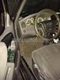 Foto venta Auto usado Ford Ranger XLT 3.0L 4x4 TDi CD (2007) color Negro precio $449.900