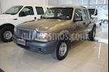 Foto venta Auto Usado Ford Ranger XLT 3.0L 4x4 TDi CD (2009) color Beige precio $300.000