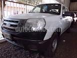Foto venta Auto usado Ford Ranger XLT 3.0L 4x4 TDi CD (2010) color Blanco precio $450.000