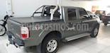 Foto venta Auto usado Ford Ranger XLT 3.0L 4x4 TDi CD color Gris Oscuro precio $480.000