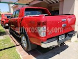 Foto venta Auto usado Ford Ranger XLT 3.2L 4x2 TDi CD color Rojo precio $760.000