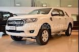 Foto venta Auto nuevo Ford Ranger XLT 3.2L 4x2 TDi CD color Blanco Oxford precio $1.637.000