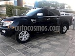 Foto venta Auto usado Ford Ranger XLT 3.2L 4x2 TDi CD (2013) color Negro precio $850.000