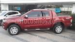Foto venta Auto usado Ford Ranger XLT 3.2L 4x4 TDi CD Aut 2015/2016 (2017) precio $1.495.000