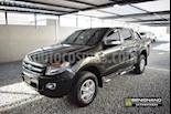 Foto venta Auto usado Ford Ranger XLT 3.2L 4x4 TDi CD (2014) color Negro Perla precio $879.000