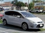 Foto venta Auto usado Ford S-Max Trend Aut (2013) color Gris Claro precio $429.000