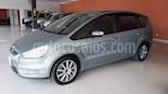 Foto venta Auto usado Ford S-Max Trend (2010) color Azul Celeste precio $429.000